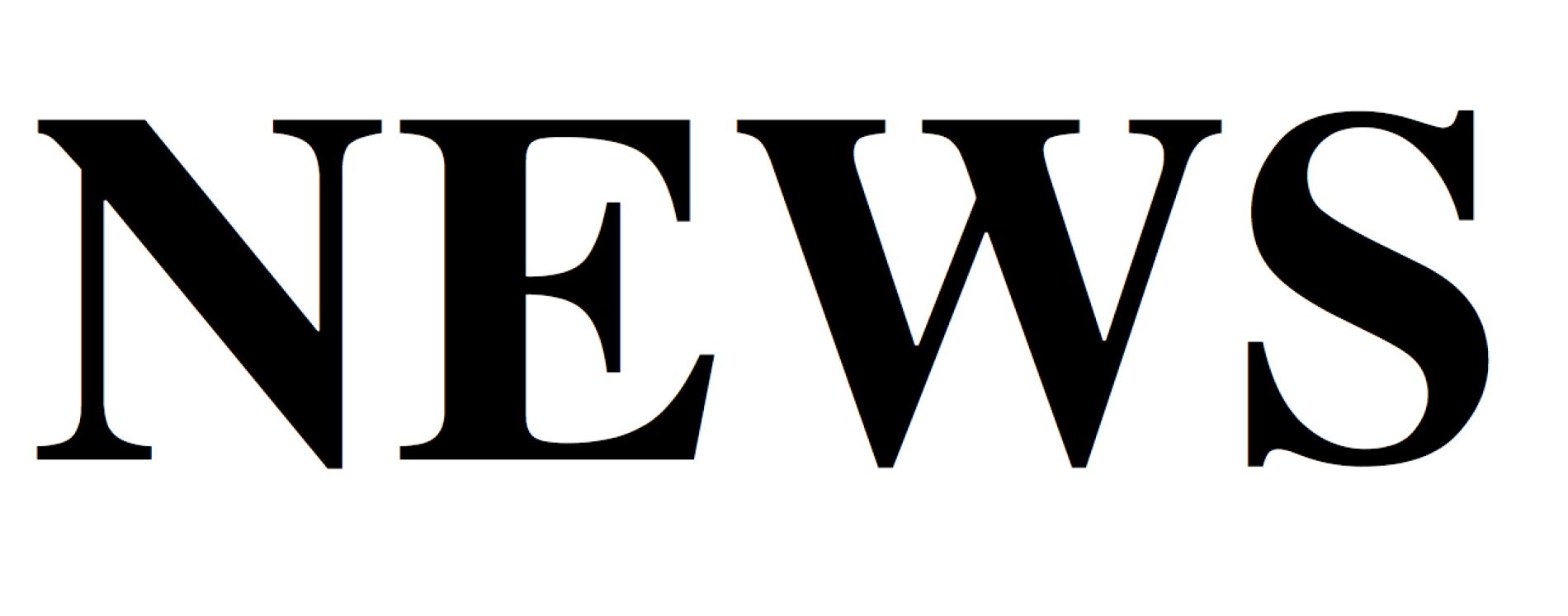 AUGUST-NEWS