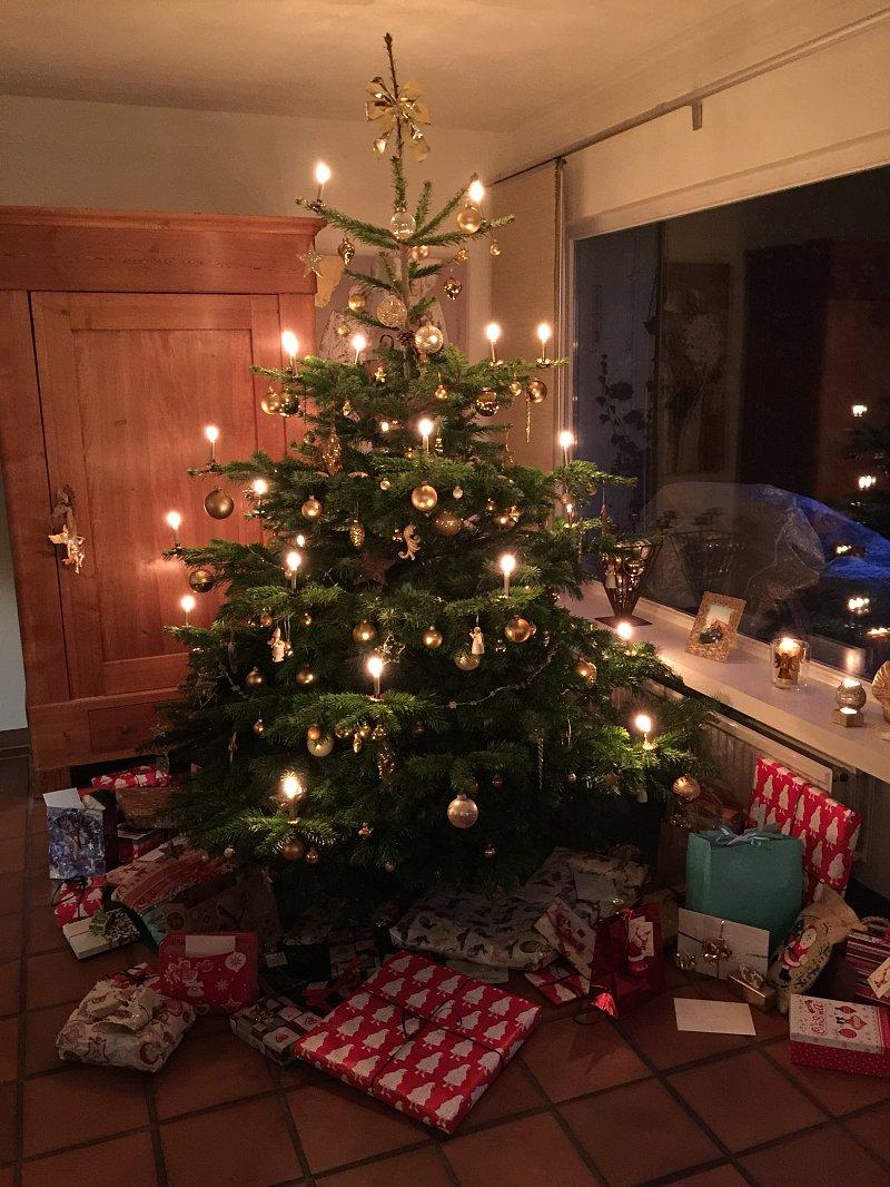 geschenkideen f r weihnachten wir jagen dezember 2016. Black Bedroom Furniture Sets. Home Design Ideas