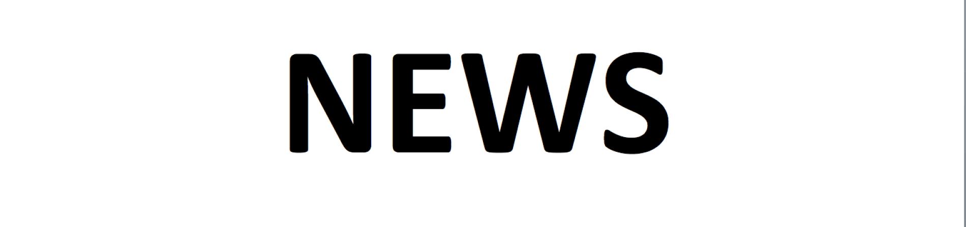 APRIL-NEWS