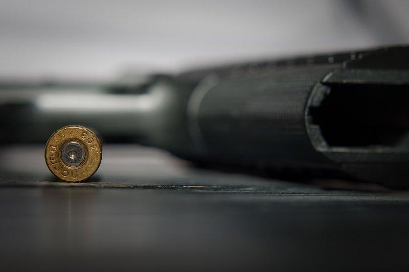 Des Jägers Recht: Der Erwerb einer (dritten) Kurzwaffe als Jäger – möglich oder nicht?