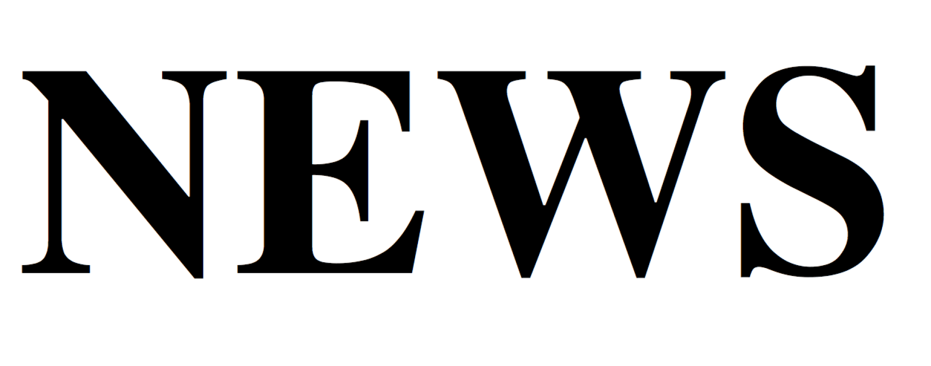 Dezember-NEWS
