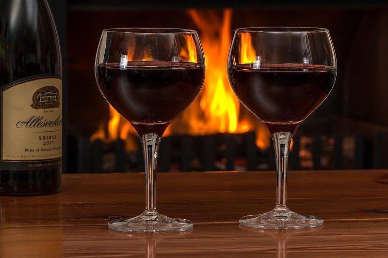 Des Jägers Recht: Wenn der übermäßige Alkoholkonsum zum Verhängnis wird